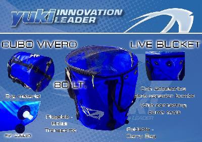 Bazarlaspalmeras for Vivero para peces