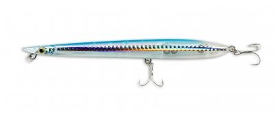 ORIGINAL SARDINE COLOR SAR Spinning Rapture LUBINA Se/ñuelo pesca